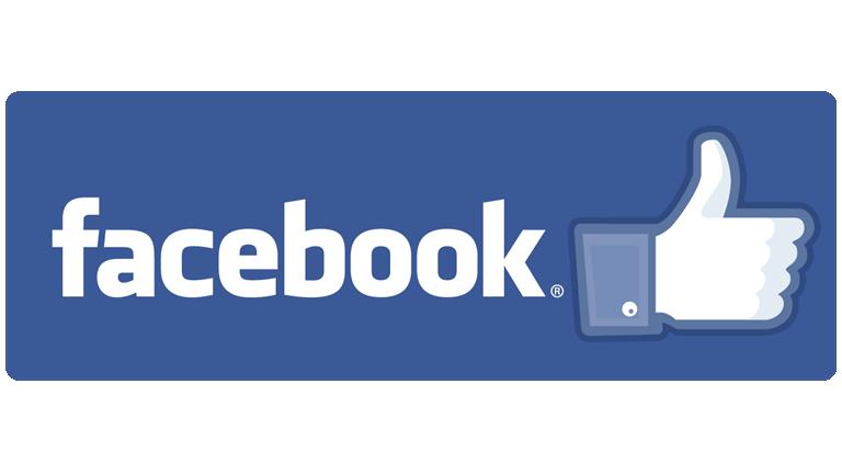 Biowell on Facebook